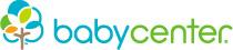 babycenter