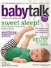 babytalk_cover
