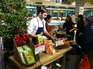 whole foods demo nyc